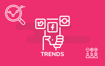 The Latest Instagram Marketing Trends for 2019